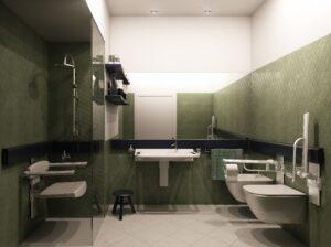 area-lavabo-profilo-smart