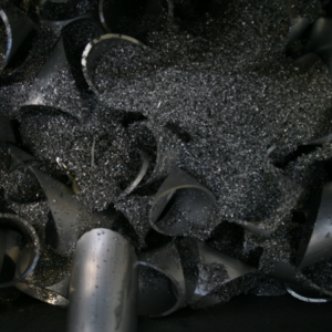 lavorazioni alluminio